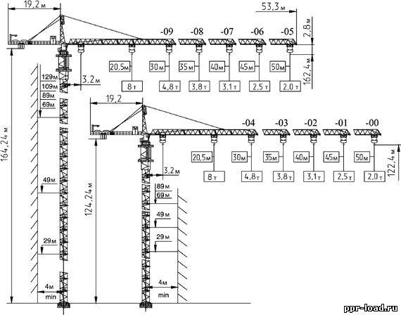 Кб-473 инструкция по монтажу